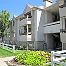 Mountain View at Riverdale - Riverdale, UT 84405