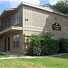 Sungate Apartments - San Antonio, TX 78217
