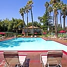 Valley West Apartments - San Jose, California 95122