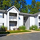 Arlington Square Apartments - Asheboro, North Carolina 27203