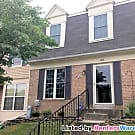 Clean, upgraded rental in sought after Bel Air - Bel Air, MD 21015