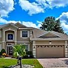 797 Rantoul Lane, Lake Mary, FL, 32746 - Lake Mary, FL 32746