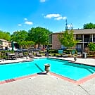 Siena Courtyards - Houston, Texas 77067