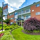 Avenue Apartments - Forestville, MD 20747