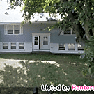 Remodeled 2 BR 1.5 1 Car garage in Columbia... - Columbia Heights, MN 55421