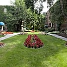 Country Club Towers And Gardens - Denver, Colorado 80209