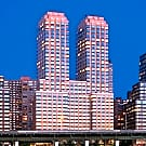 160 Riverside Boulevard - New York, NY 10069
