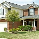 Spacious 4/2.5/2 with game room in Fort Bend ISD! - Fresno, TX 77545