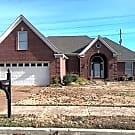 Winchase of Berryhill beauty! - Cordova, TN 38016