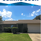 Your Dream Home Coming Soon! 7317 Knight Dr The... - The Colony, TX 75056