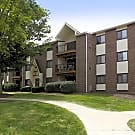 Ashlea Gardens - New Holland, PA 17557