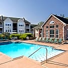 Hampton Farms - Highland Heights, KY 41076