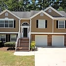 We expect to make this property available for show - Kennesaw, GA 30152