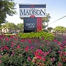 Madison Apartments - Dallas, TX 75238