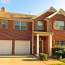 WONDERFUL 2 STORY 5 BED/3 BATH W/HUGE YARD IN S... - Cumming, GA 30028