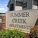 Summer Creek - La Vergne, TN 37086