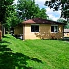 2 BDRM ENGLEWOOD AREA HOME - Independence, MO 64052