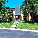 Summerset Apartments - Independence, MO 64055