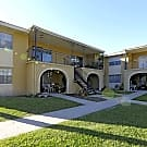 San Jose Apartments - Winter Park, FL 32792