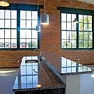Capewell Lofts - Hartford, CT 06106