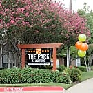 The Park at Ashford - Arlington, TX 76015
