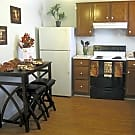 Bradford Pointe Apartments - Evansville, IN 47711