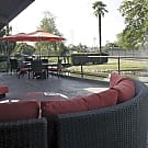 Rivercrest Apartments - Sacramento, California 95826