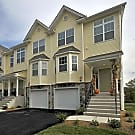 Nature Preserve Townhomes - Wappingers Falls, New York 12590