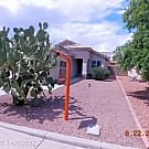 12100 West Dahlia Drive - El Mirage, AZ 85335