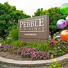 Pebble Point - Saint Louis, MO 63088