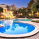 Altamira Place Apartment Homes - Altamonte Springs, FL 32701