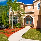 5 Bedroom 3.5 Bath Home in Barrington Ridge - Bradenton, FL 34203
