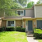 2/2-Stonegate Condo - Gated! Pool & Tennis Courts - Mobile, AL 36608