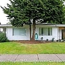 1926 McCoy Avenue Northeast - Salem, OR 97301