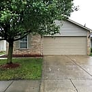 One-Level Living-Pike Township - Indianapolis, IN 46254