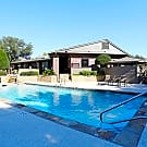 Riverbend Village Apartments - Arlington, Texas 76006