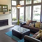 McMillan Place - Dallas, TX 75238