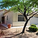 Very Beautiful Home! Vail Schools - Tucson, AZ 85747