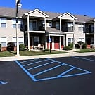 Waterfront Pointe - Indianapolis, IN 46214