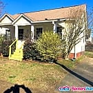 Cute 3BR/1Bth Cottage In Established Neighborhood - Old Hickory, TN 37138