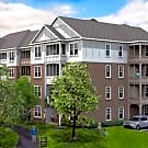 Lakeside Apartments of Carmel - Carmel, IN 46032