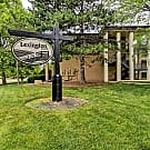 Lexington Park - Columbus, OH 43220