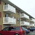 Terrace Lake Apartments, LLC - Bradley Beach, NJ 07720