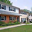 Rolling Glen Townhomes & Apartments - Boothwyn, PA 19061