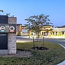 Loretto at Creekside - San Antonio, TX 78233