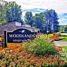 Woodlands - Columbus, OH 43213