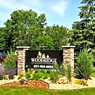 Woodridge Apartments - Eagan, Minnesota 55121
