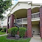 Grand Summit Apartments - Grandview, Missouri 64030