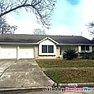 Beautifully Renovated 3/2 Home in Oak Forest... - Houston, TX 77092