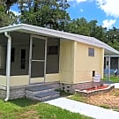 Harbor View - New Port Richey, FL 34653